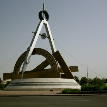 jeddah-lights-tower